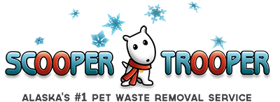 Scooper Trooper, LLC